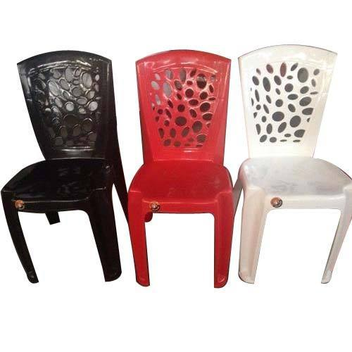 plastic furniture plastic chairs FUGLUTY