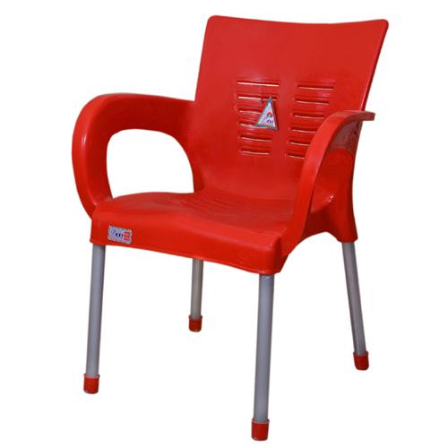 plastic furniture product details. steel plastic chair VTXMEYG