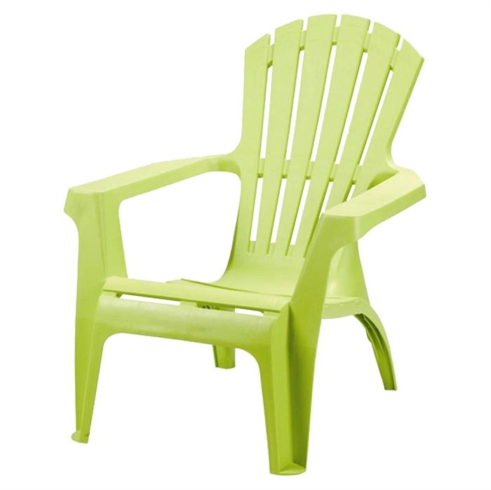 plastic garden furniture plastic garden chairs picture of rondeau arondeck plastic garden chair  hpmrjtr GCGTXZO