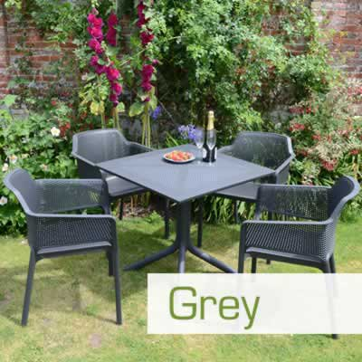 plastic garden furniture resin garden furniture. plastic ... FYLWFIH