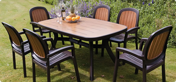 plastic garden table full size of home design:excellent plastic garden furniture pleasurable  chairs charming WETRXKL