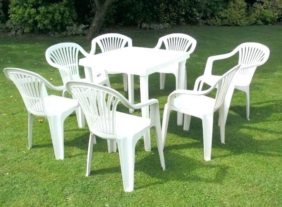 plastic garden table green plastic garden chairs uk green plastic garden furniture china outdoor VTNSOLZ