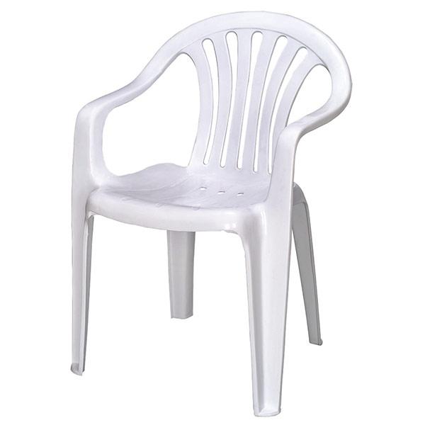 plastic outdoor chairs plastic outdoor chair NUTFFQK