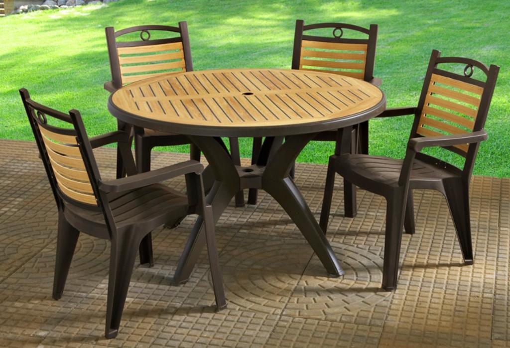 plastic patio furniture sets roselawnlutheran DMLFQPP