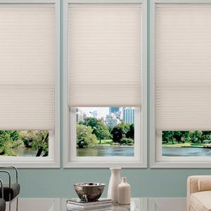 pleated blinds cloth tape OMVXOUI