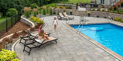 pool deck design considerations HQHOQVA