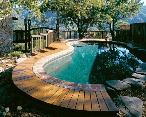 pool deck designs and options MYKYIWQ