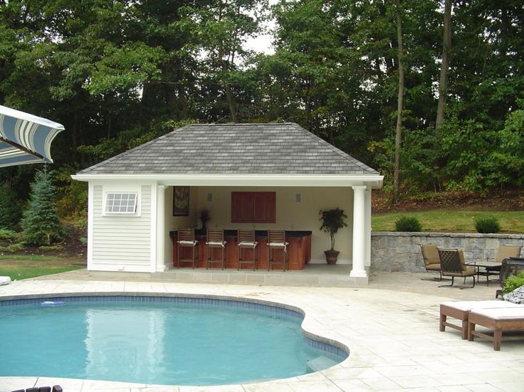 pool house designs 91 best fascinating swimming pool images on pinterest pool houses cabanas OYVQHHW