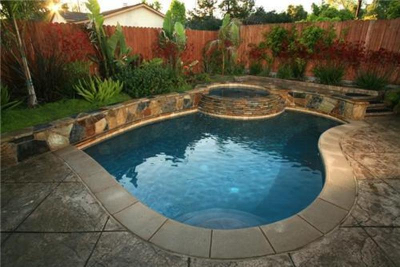 pool landscaping ideas backyard-swimming-pool-landscaping-ideas.jpg HICHCLM
