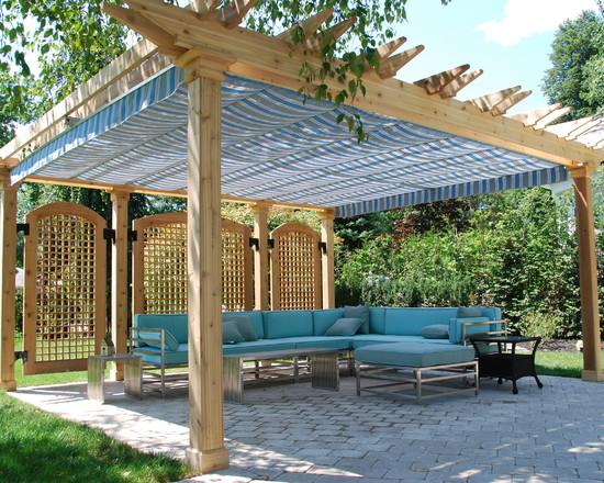 popular of outdoor patio canopy ideas build a backyard canopy outdoor FZGEEDT