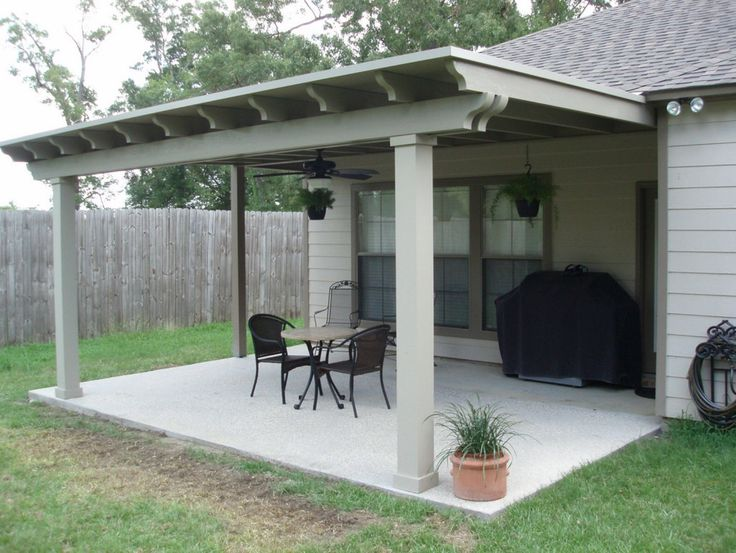 popular patio roof enclosure amazing pergola style patio cover and wrought RGBXBKY