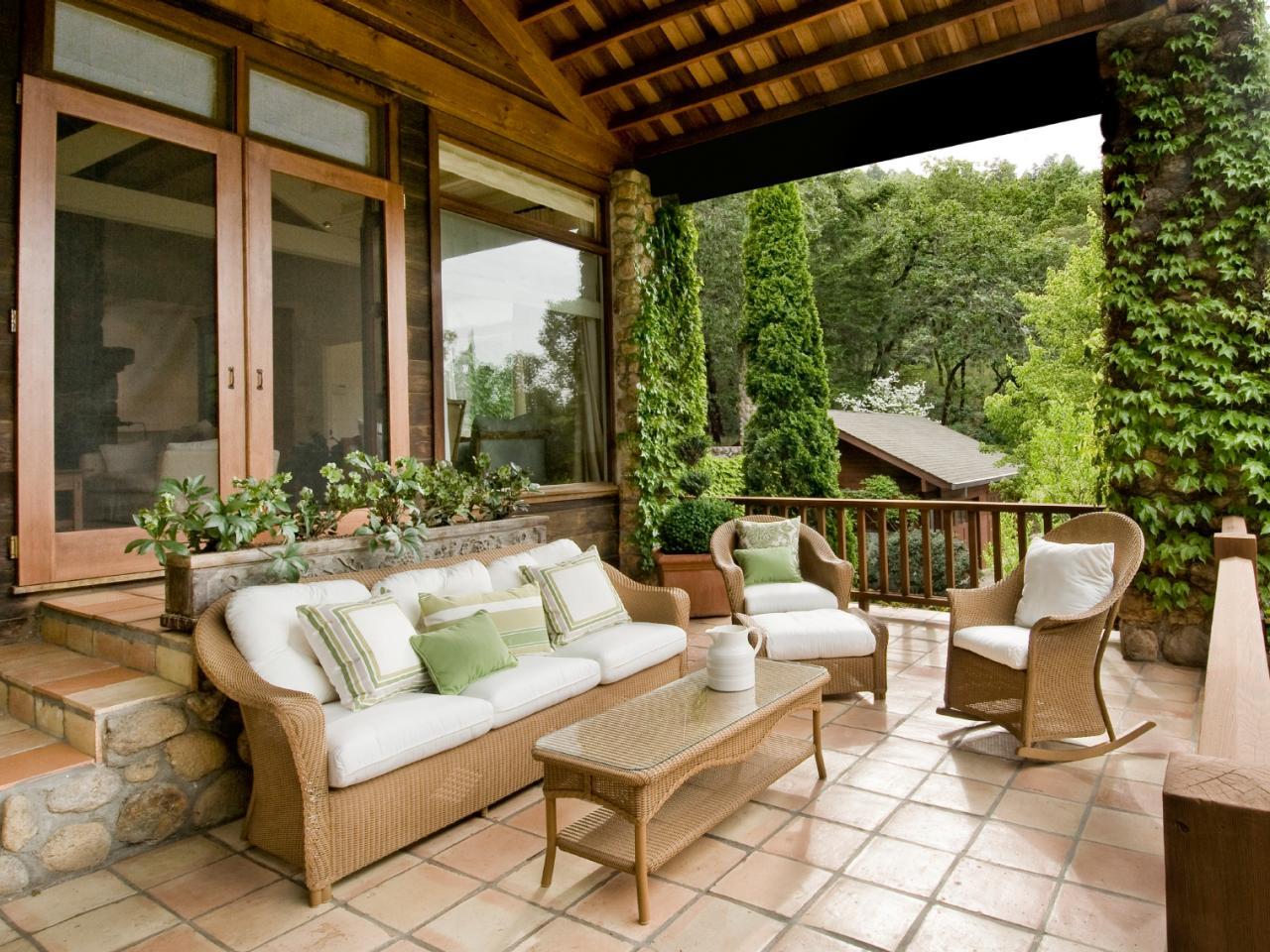 porch designs design tips for the front porch QDVFAZQ
