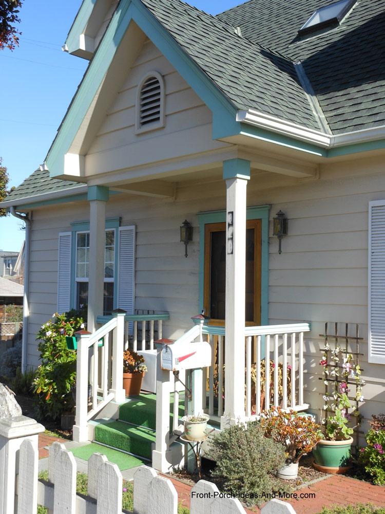 porch designs small charming porch OVVQIRC