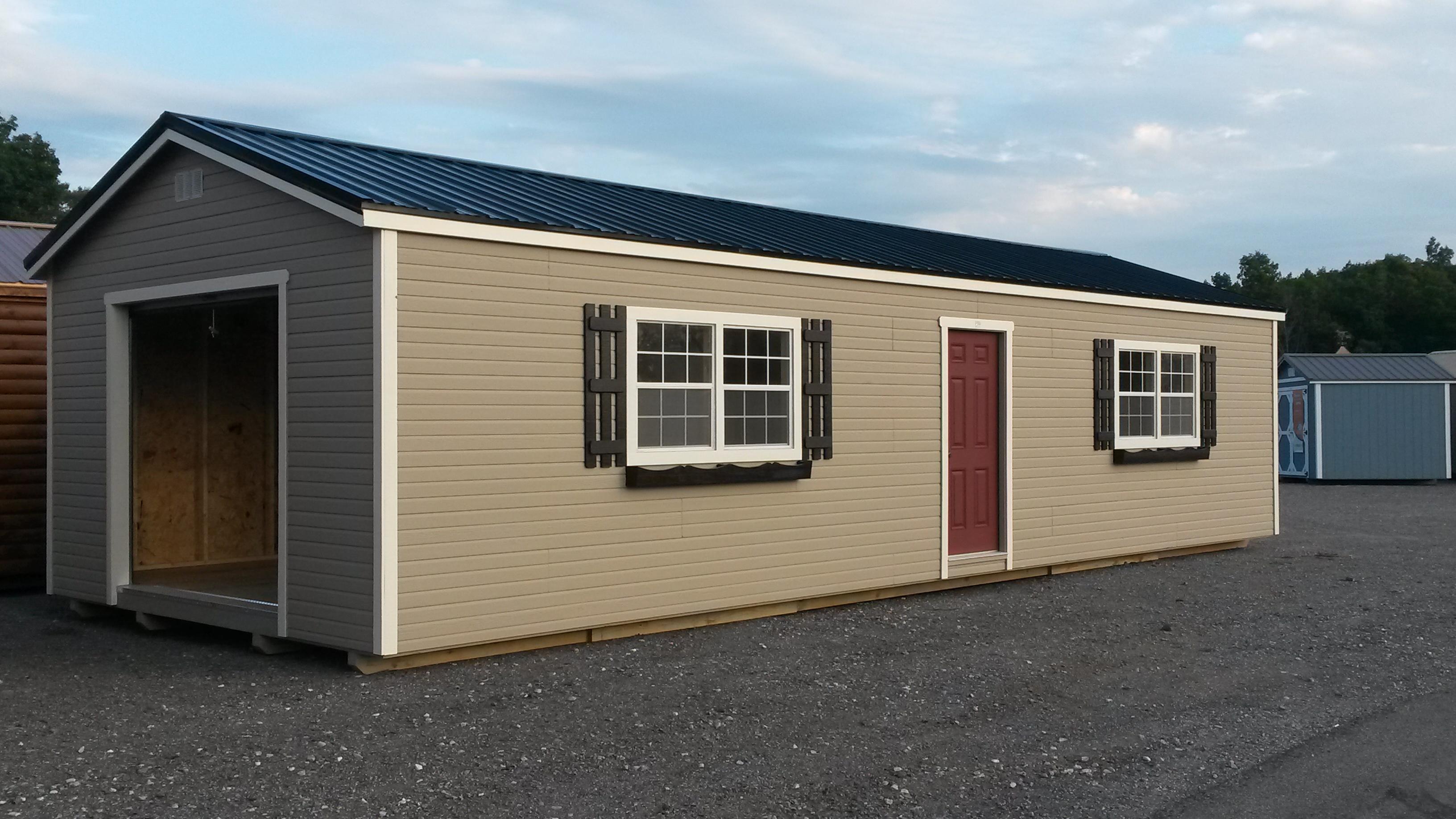 portable storage sheds 20160910_072314 CICUEZP