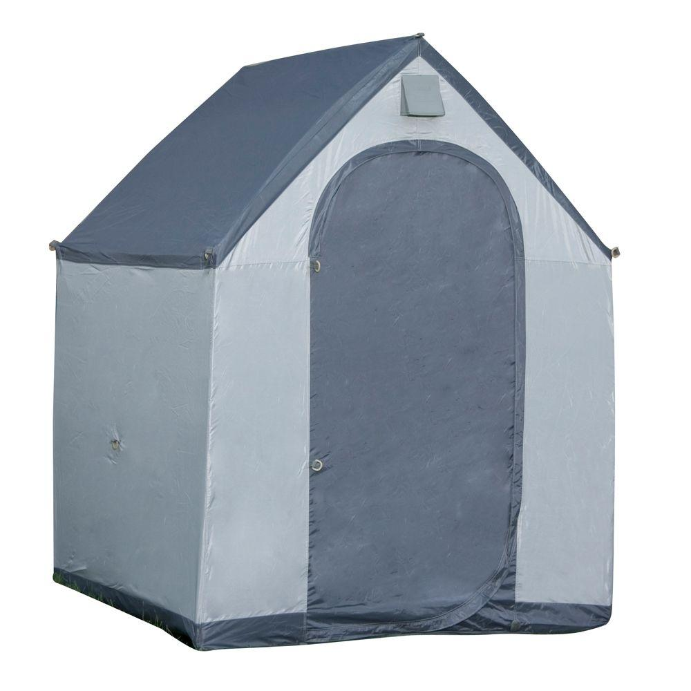 Reasons why you should opt for portable storage sheds