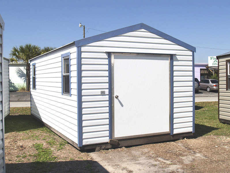 portable storage sheds portable metal + steel storage buildings | - buildings and more YBNVITO