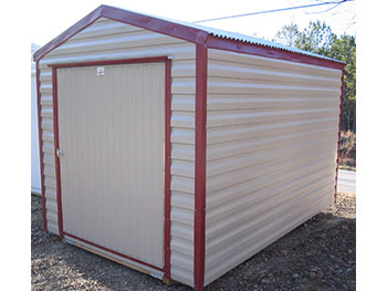 portable storage sheds portable storage buildings are very common in a 10x12 size. EPMOSPA
