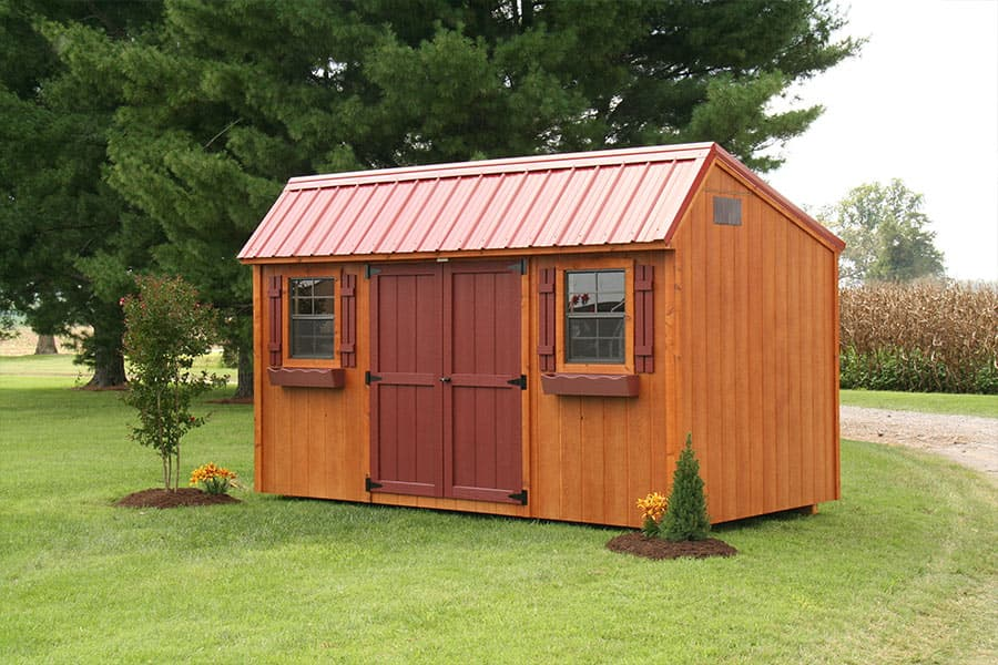 portable storage sheds portable storage shed ideas in ky ZIUOEJM