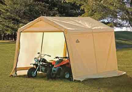 portable storage sheds YZNSBWK