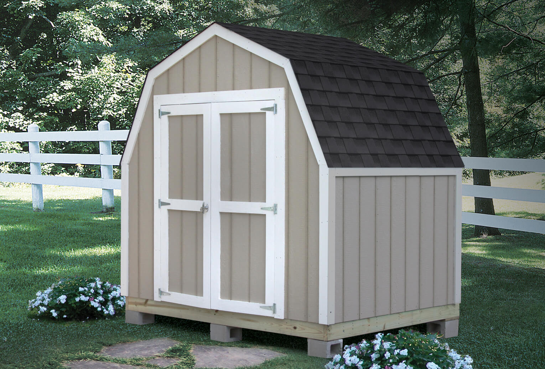 pre built sheds built. guaranteed. RDEFTRH