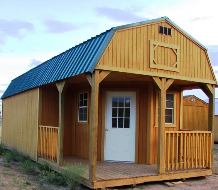 pre built sheds marvelous ... UKCFHVS