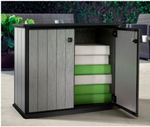 quality patio storage cabinets NCFQPDH