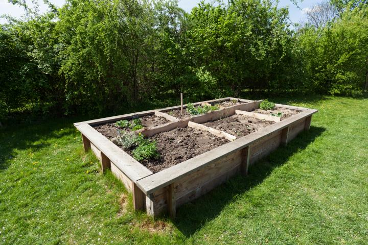 raised bed gardens planning, building, and planting a raised garden bed UOOOTII