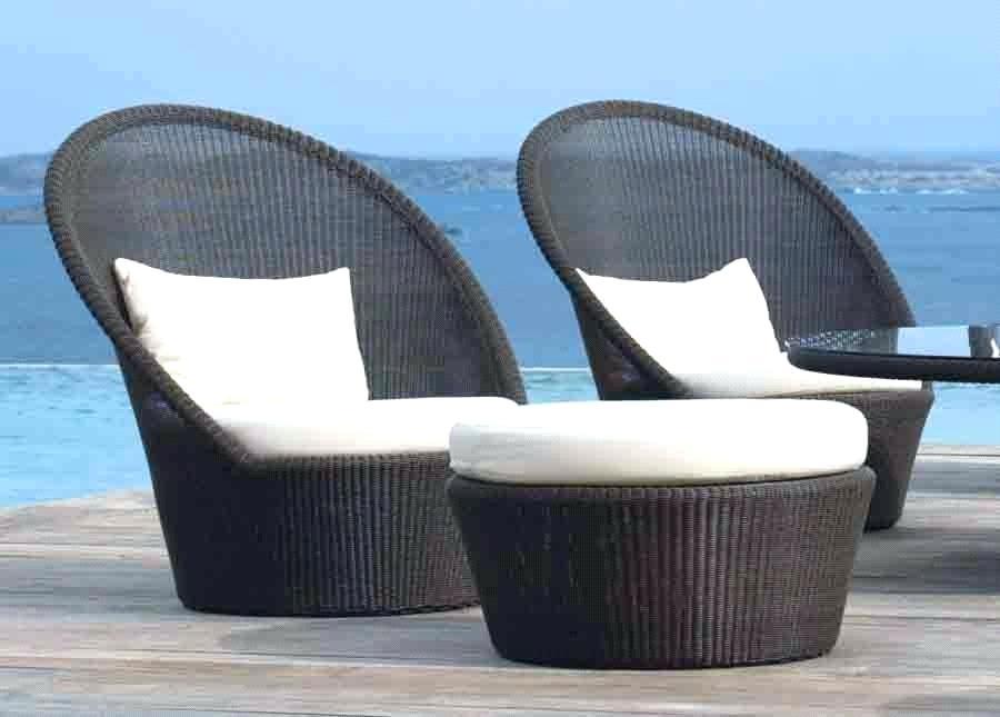 rattan garden chairs rattan garden furniture antique outdoor rattan furniture rattan corner garden  furniture IIXCPMS