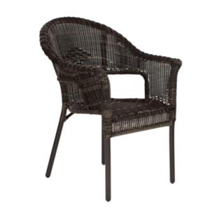 rattan garden chairs rattan garden furniture - rattan patio sets   the range JKGIRJG