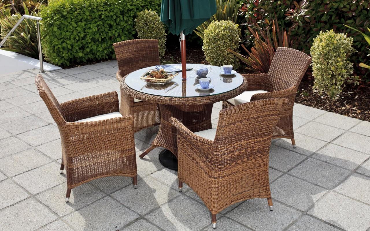 rattan outdoor furniture full size of decorating rattan garden lounge furniture rattan garden  furniture ZJVUDGS