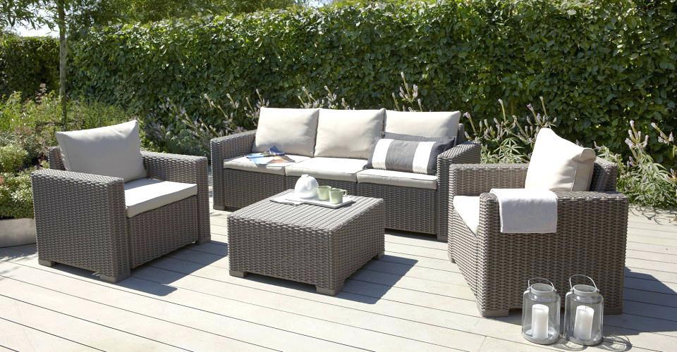 rattan outdoor furniture rattan patio furniture how to buy the best rattan garden furniture out UZCLVSQ