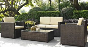 rattan patio furniture baner garden outdoor furniture complete patio pe wicker rattan garden  corner RVKMUWK