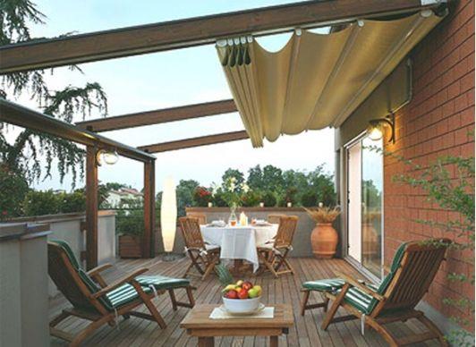 retractable canopy retractable canopies FRHBPEB
