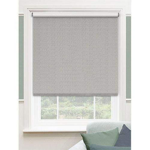 roller blind curtain IDDBDJP