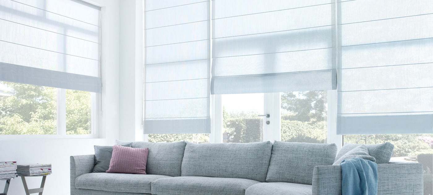 roman blinds and shades XVBFCYX