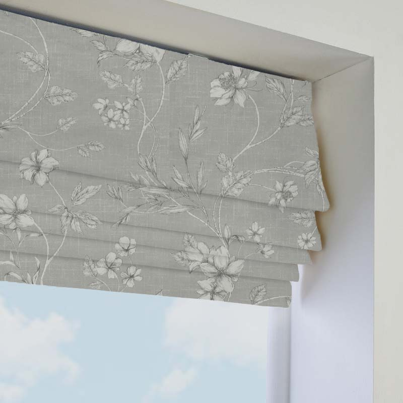 roman blinds motorized blinds archives - problind nigeria XFRPYRF