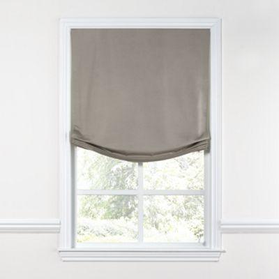 roman curtains custom roman shades u0026 fabric roman shades   loom decor ACTSDDI