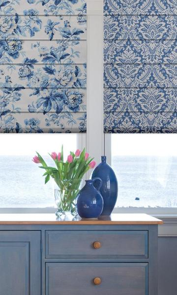 roman curtains flat fold roman shade i buy custom roman shades with free shipping JYUEKLC