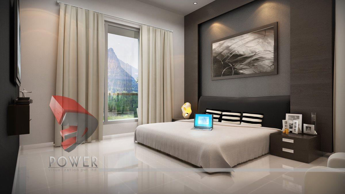 room interior design bedroom interior IESZRWV