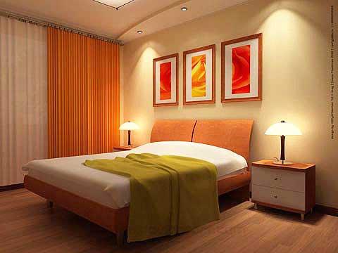 room interior design bedroom light LQGPFHZ