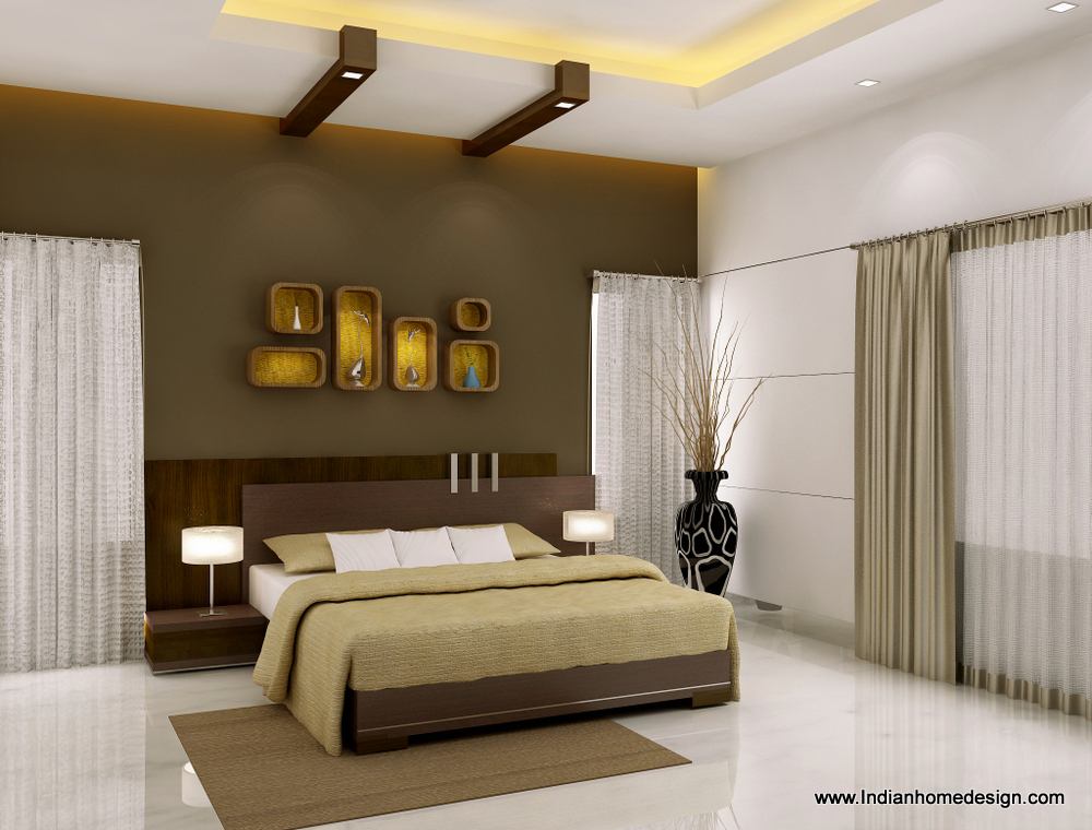 room interior design interior design ideas for bedrooms cheap with images of interior design OQVZEBX