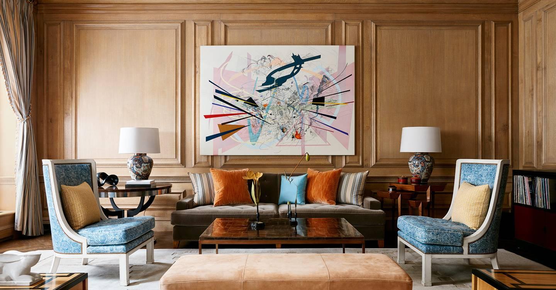 room interior design living room ideas designs and inspiration | house u0026 garden IITJHAP