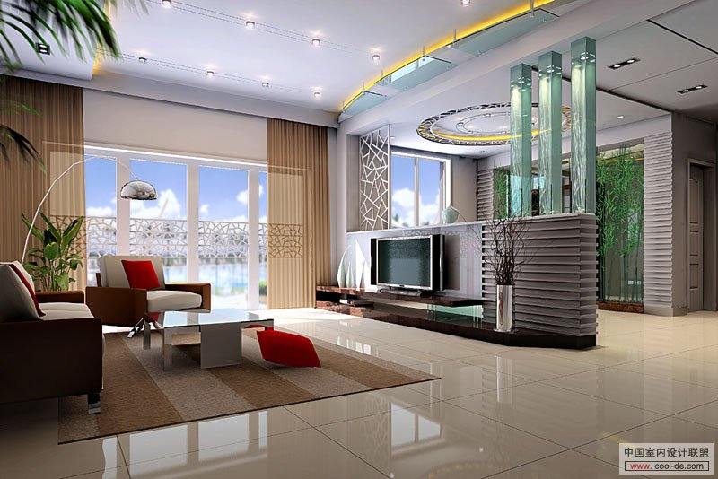 room interior design photos of interior design living room how to design a living room OFJQHCQ