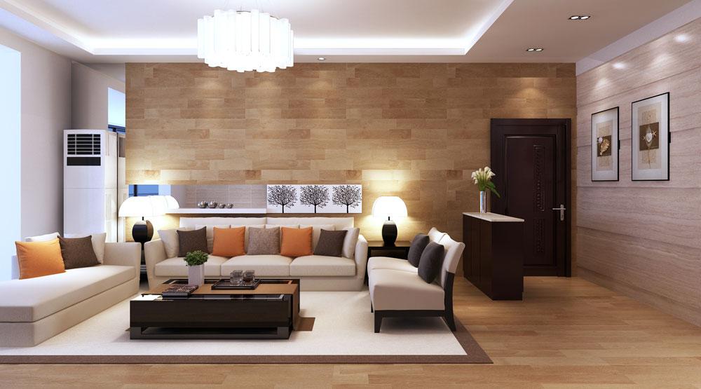 room interior design photos-of-modern-living-room-interior-design-ideas- LNPQJKY