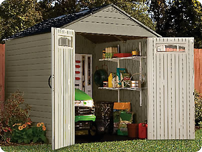 rubbermaid sheds outdoor living   rubbermaid JTTBLNJ