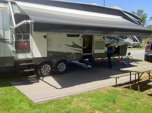 rv awnings drapes are the fabric part of an rv awning, which actually shields JXWGAGX