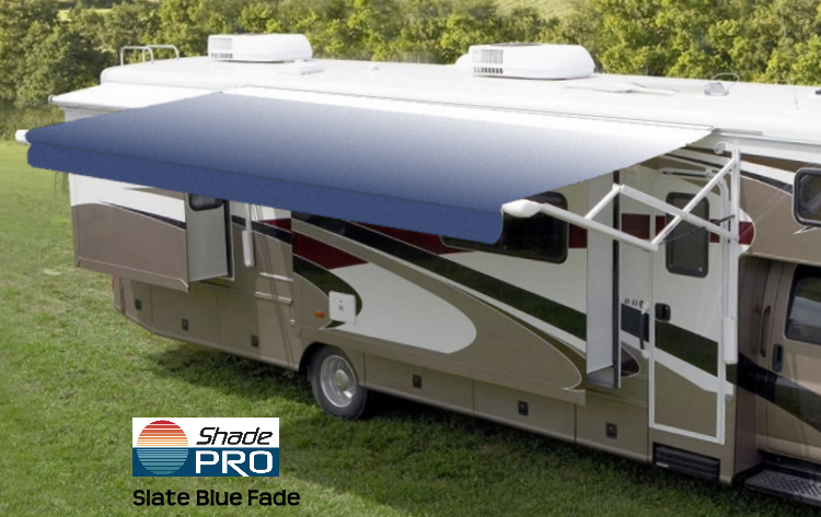 RV AWNINGS AND THEIR BENEFITS