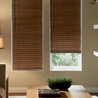 save time and money and learn how to install beautiful wood blinds BCVZUTI