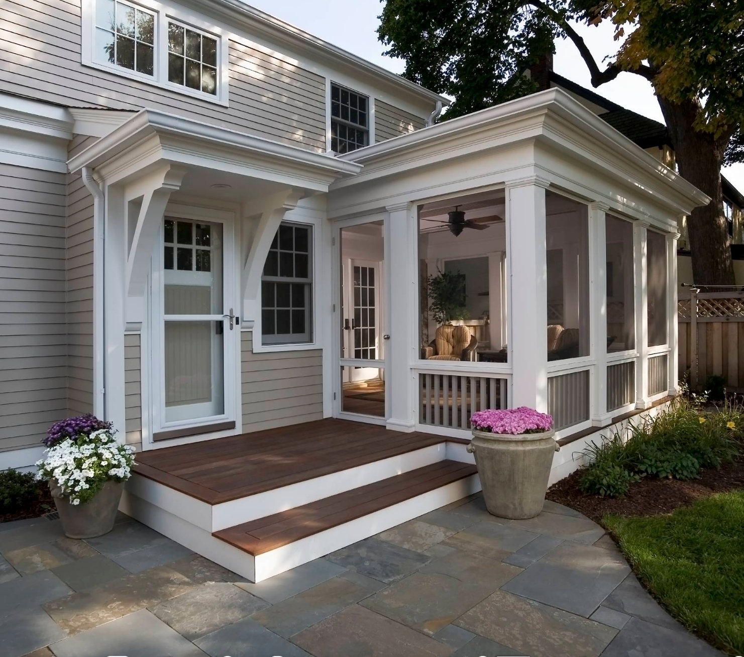 screened in porch ideas beautiful screened porch GDOHXVE