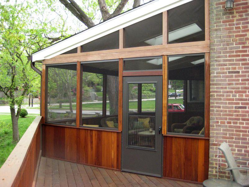 screened in porch screened-porch-wood-1.jpg TUKCQBD